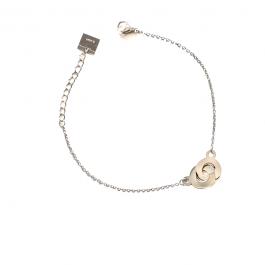 Armband cartier 2.0 zilver – ZAG Bijoux