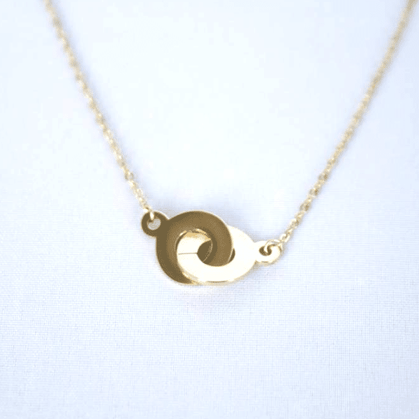 Ketting-cartier-goud-zag-bijoux