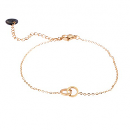 Armbanden cartier goud – Go Dutch Label