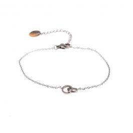 Armbanden cartier zilver – Go Dutch Label