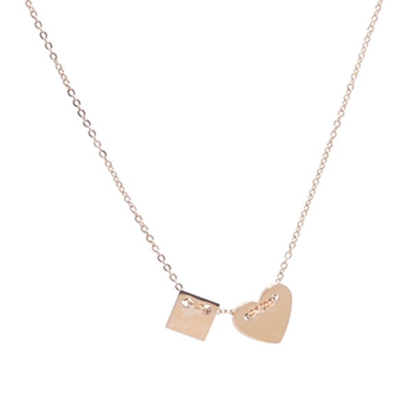 ketting-hartje-goud-ZAG-bijoux