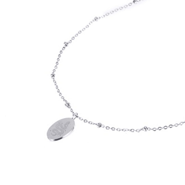 ketting-zilver-slag-medaillon.png