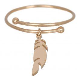 Ring veer goud – ZAG Bijoux