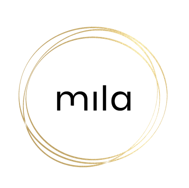 Choice by Mila