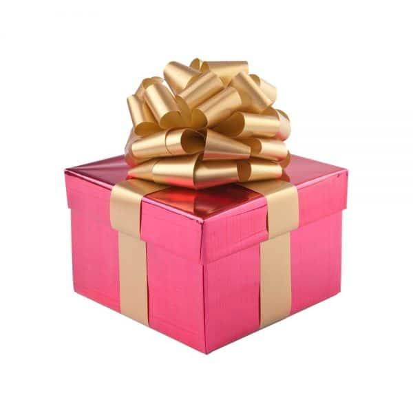 cadeau made by mila