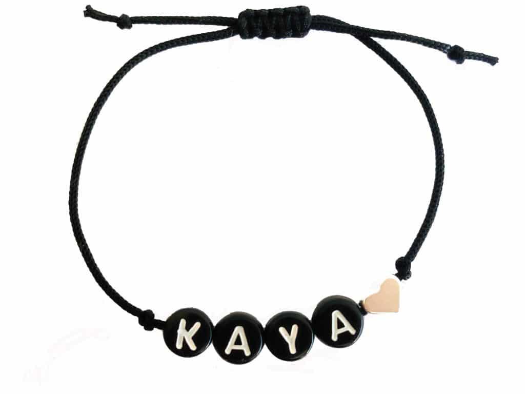 Made by Mila | 5x mama sieraden voor jezelf of als cadeautje! 1