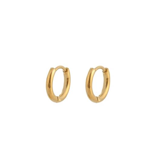 kleine ringen goud