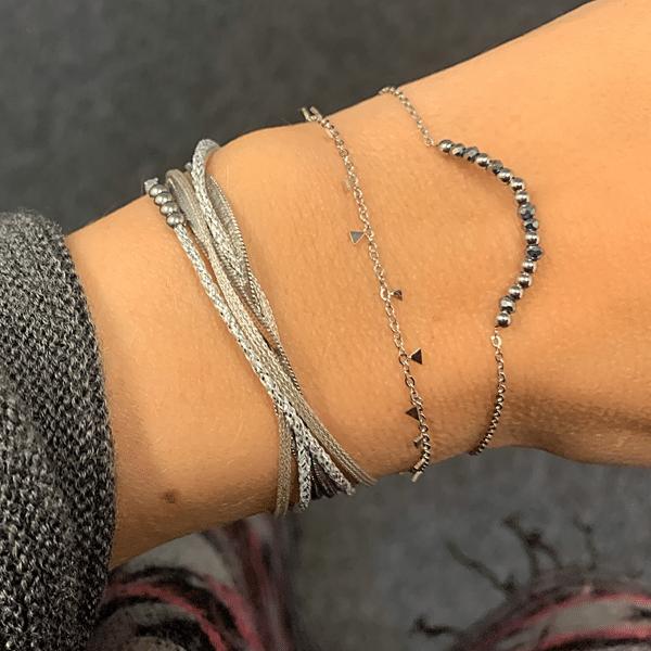go dutch label armband