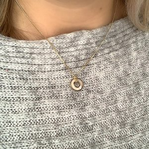 ketting-goud-perelmoer-zag-bijoux