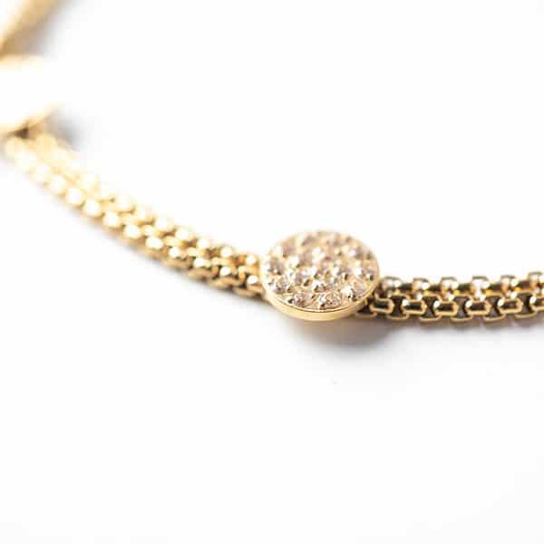 zag-bijoux-armband-goud