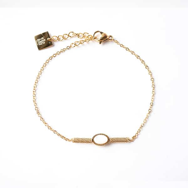 zag-bijoux-armband-goud-parelmoer