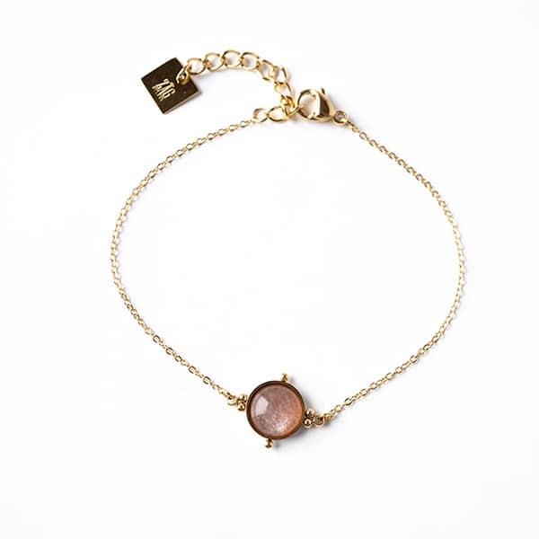 zag-bijoux-armband-goud.jpg