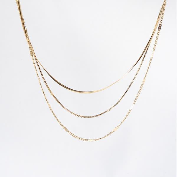 zag-bijoux-ketting-goud