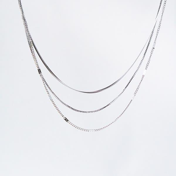 zag-bijoux-ketting-zilver.jpg