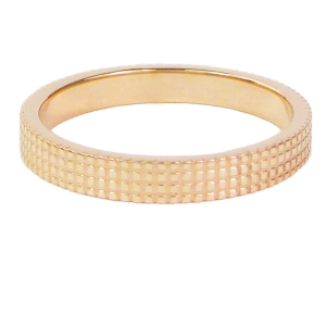 rose gouden ring