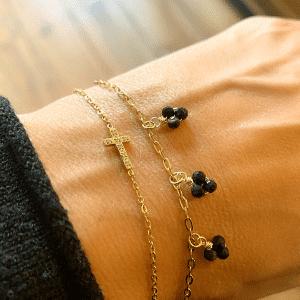 armbanden go dutch label