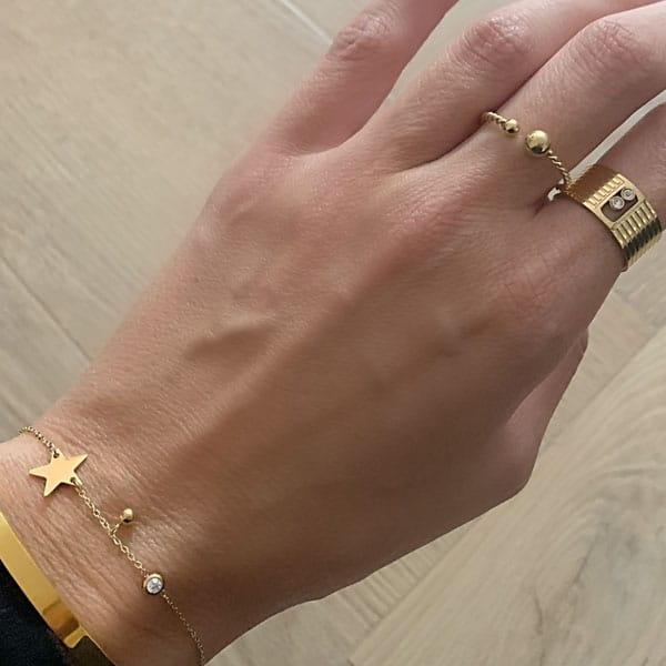 armbanden zag bijoux