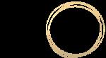 Logo_Madebymila_RGB_Black_gold_Liggend_retina
