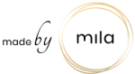 Logo_Madebymila_RGB_Black_gold_Liggend_retina.png